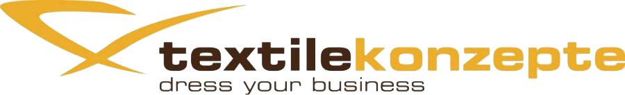 Textildruckerei textilekonzepte GmbH